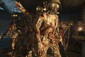 Call of Duty: Black Ops 2 DLC: Apocalypse - Screenshots - Bild 3