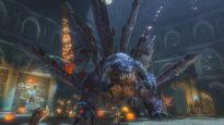 Dragon's Prophet - Screenshots - Bild 39