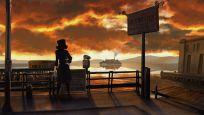 1954: Alcatraz - Screenshots - Bild 8
