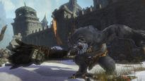 Dragon's Prophet - Screenshots - Bild 25