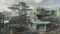 Call of Duty: Black Ops 2 DLC: Apocalypse - Screenshots - Bild 13