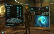 XCOM: Enemy Within - Screenshots - Bild 6