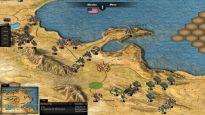 Tank Operations: European Campaign - Screenshots - Bild 4