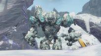 Dragon's Prophet - Screenshots - Bild 23