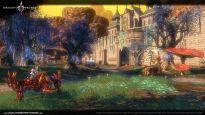 Dragon's Prophet - Screenshots - Bild 82