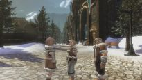 Dragon's Prophet - Screenshots - Bild 43