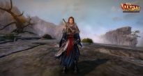 Age of Wulin: Legends of Mount Hua - Screenshots - Bild 9