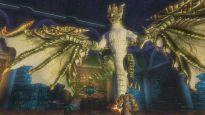 Dragon's Prophet - Screenshots - Bild 32