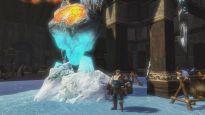 Dragon's Prophet - Screenshots - Bild 49