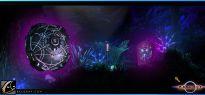 Darkout - Screenshots - Bild 13