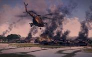 Air Conflicts: Vietnam - Screenshots - Bild 2