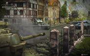 World of Tanks - Screenshots - Bild 2