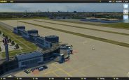 Flughafen Simulator 2014 - Screenshots - Bild 2