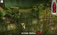PlayStation All-Stars Island - Screenshots - Bild 4