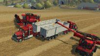 Landwirtschafts-Simulator 2013 - Screenshots - Bild 7