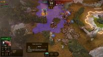 Dogs of War Online - Screenshots - Bild 2