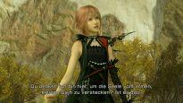 Lightning Returns: Final Fantasy XIII - Screenshots - Bild 11