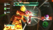 Dragon Ball Z: Battle of Z - Screenshots - Bild 9