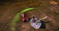 Age of Wulin: Legends of Mount Hua - Screenshots - Bild 50