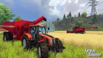 Landwirtschafts-Simulator 2013 - Screenshots - Bild 2