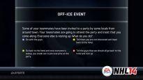 NHL 14 - Screenshots - Bild 6