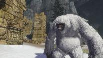 Dragon's Prophet - Screenshots - Bild 60