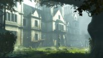 Dishonored: Die Maske des Zorns DLC: The Brigmore Witches - Screenshots - Bild 1