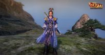 Age of Wulin: Legends of Mount Hua - Screenshots - Bild 26