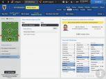 Football Manager 2014 - Screenshots - Bild 18