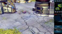 Battle Worlds: Kronos - Screenshots - Bild 2