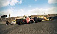 F1 2013 - Screenshots - Bild 7