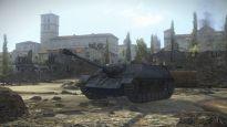 World of Tanks - Screenshots - Bild 9