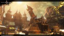 Dragon's Prophet - Screenshots - Bild 78