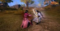 Age of Wulin: Legends of Mount Hua - Screenshots - Bild 45