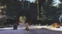 Dragon's Prophet - Screenshots - Bild 45