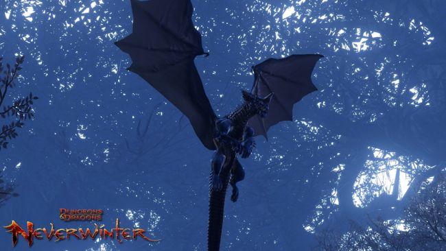 Neverwinter Fury of the Feywild - Screenshots - Bild 9