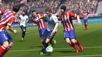 FIFA 14 - Screenshots - Bild 7