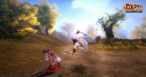 Age of Wulin: Legends of Mount Hua - Screenshots - Bild 46