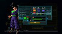 Dragon Ball Z: Battle of Z - Screenshots - Bild 2