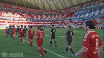 Pro Evolution Soccer 2014 - Screenshots - Bild 3