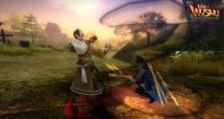 Age of Wulin: Legends of Mount Hua - Screenshots - Bild 43