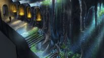 EverQuest Next - Artworks - Bild 18