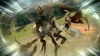 Lightning Returns: Final Fantasy XIII - Screenshots - Bild 16