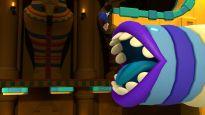 Sonic Lost World - Screenshots - Bild 4