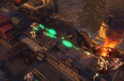 XCOM: Enemy Within - Screenshots - Bild 2