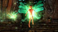 Castlevania: Lords of Shadow: Ultimate Edition - Screenshots - Bild 16