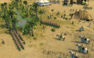 Stronghold Crusader 2 - Screenshots - Bild 2