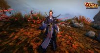 Age of Wulin: Legends of Mount Hua - Screenshots - Bild 13