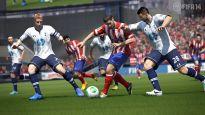 FIFA 14 - Screenshots - Bild 14