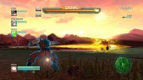 Dragon Ball Z: Battle of Z - Screenshots - Bild 17